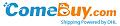 comebuy logo