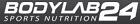 logo von Bodylab 24