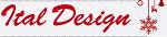 logo von ital design