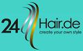 24 Hair