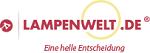 LW_Logo_DE png