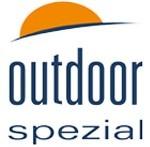 outdoor spezial