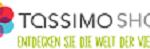 tassimo_logo