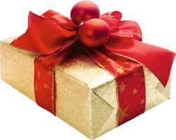 weihnachten-geschenken